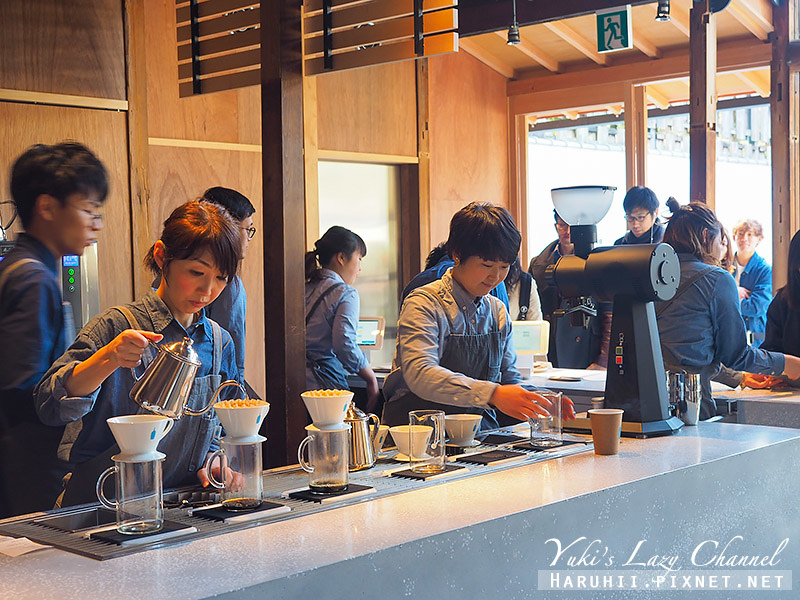 京都Blue Bottle Coffee藍瓶咖啡19.jpg