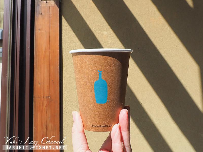京都Blue Bottle Coffee藍瓶咖啡21.jpg