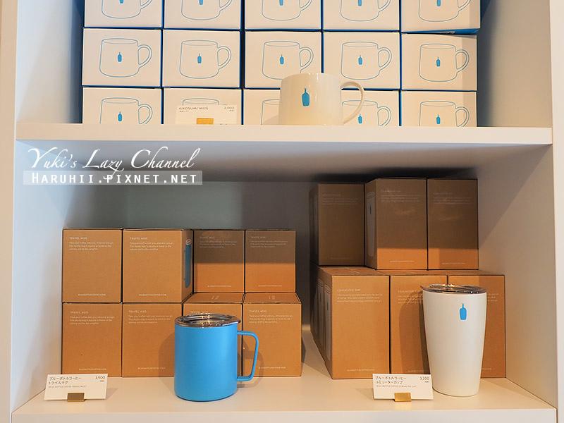 京都Blue Bottle Coffee藍瓶咖啡31.jpg
