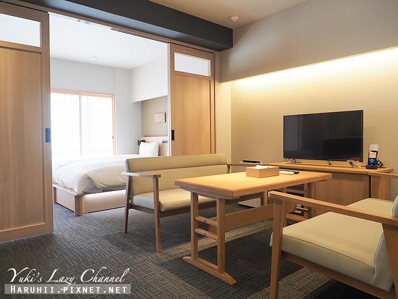 MIMARU京都 堀川六角 飯店式公寓2.jpg