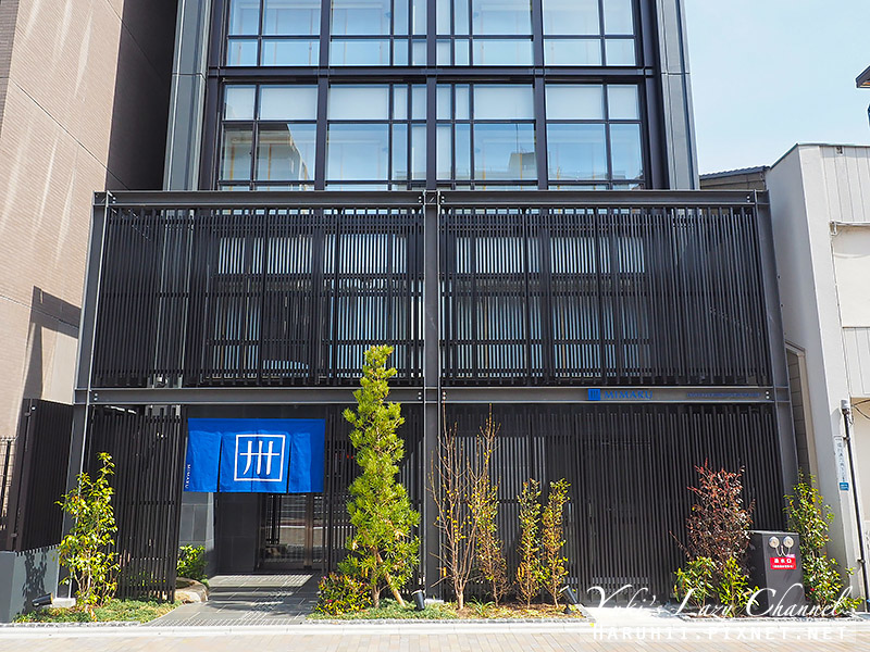 MIMARU京都 堀川六角 飯店式公寓3.jpg