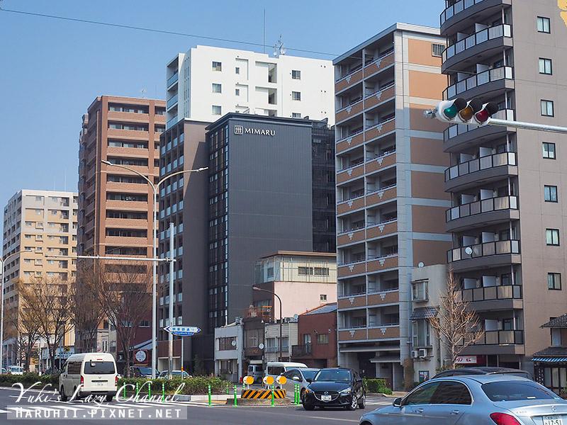MIMARU京都 堀川六角 飯店式公寓4.jpg