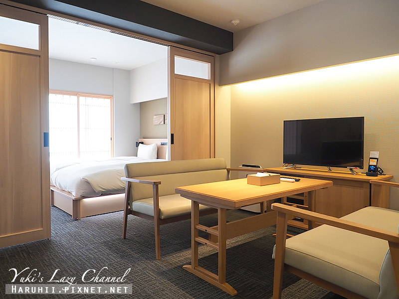 MIMARU京都 堀川六角 飯店式公寓7.jpg