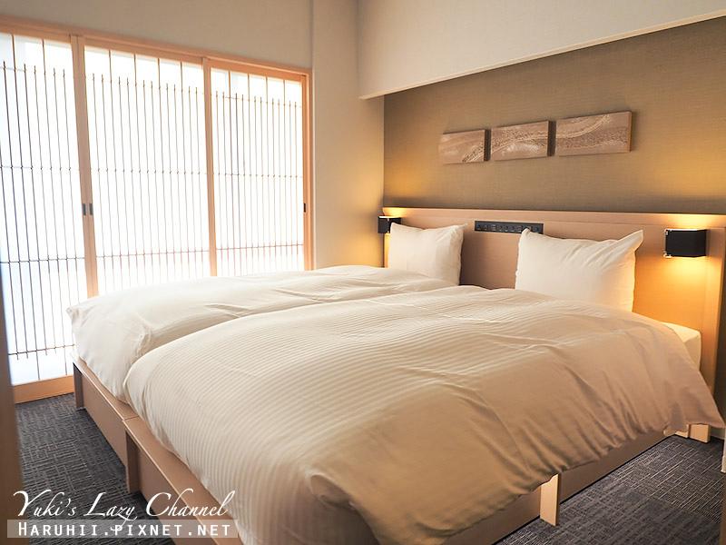 MIMARU京都 堀川六角 飯店式公寓11.jpg