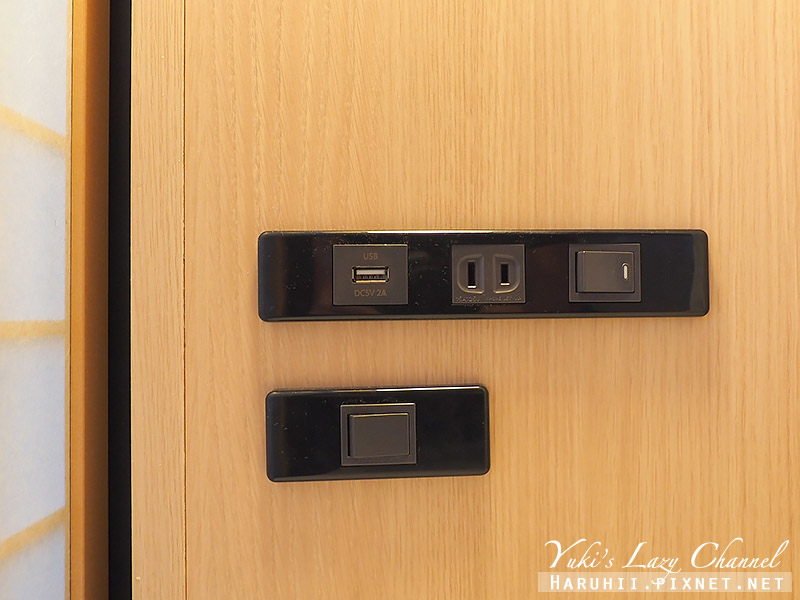 MIMARU京都 堀川六角 飯店式公寓18.jpg