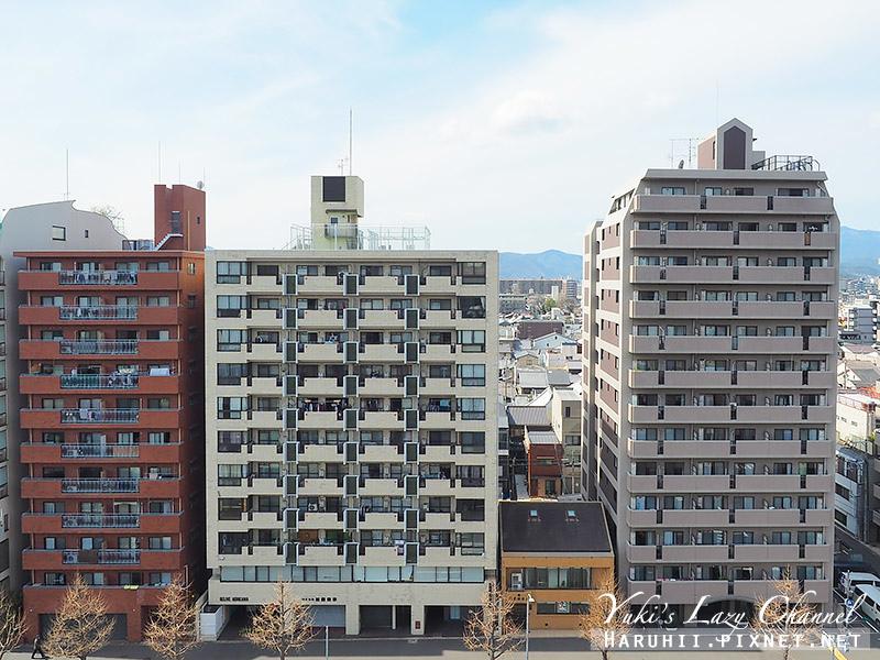 MIMARU京都 堀川六角 飯店式公寓35.jpg