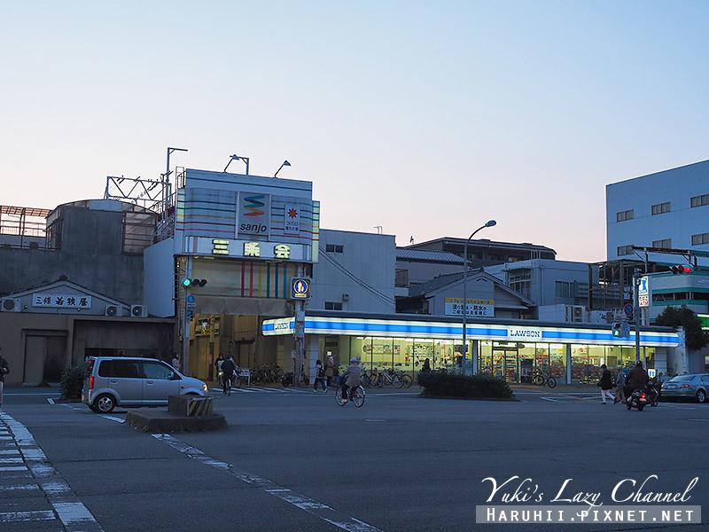 MIMARU京都 堀川六角 飯店式公寓37.jpg