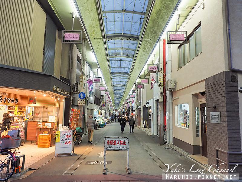 MIMARU京都 堀川六角 飯店式公寓38.jpg