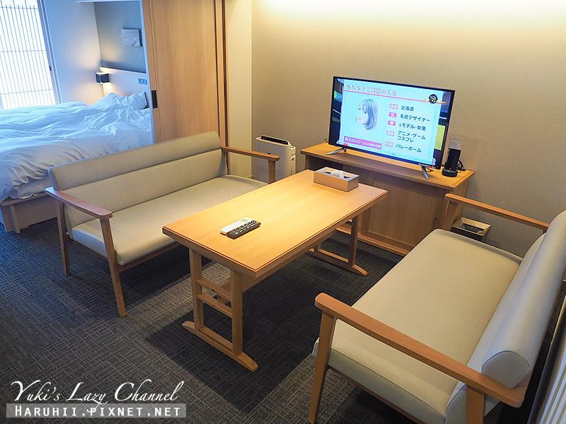 MIMARU京都 堀川六角 飯店式公寓42.jpg