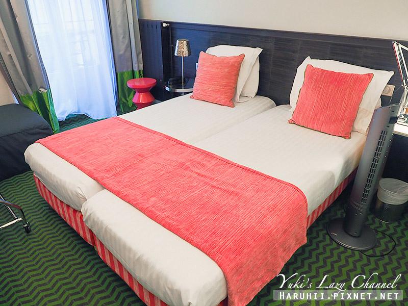 Hotel Antin Trinite安庭特里尼特飯店.jpg