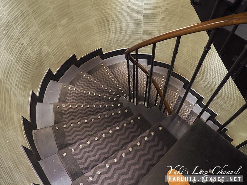 Hotel Antin Trinite安庭特里尼特飯店5.jpg