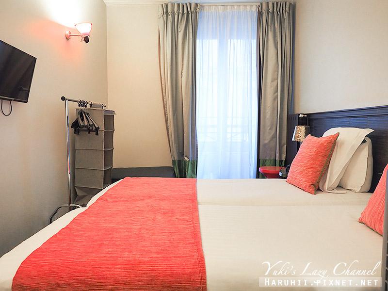 Hotel Antin Trinite安庭特里尼特飯店7.jpg