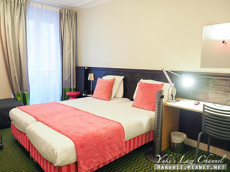 Hotel Antin Trinite安庭特里尼特飯店9.jpg