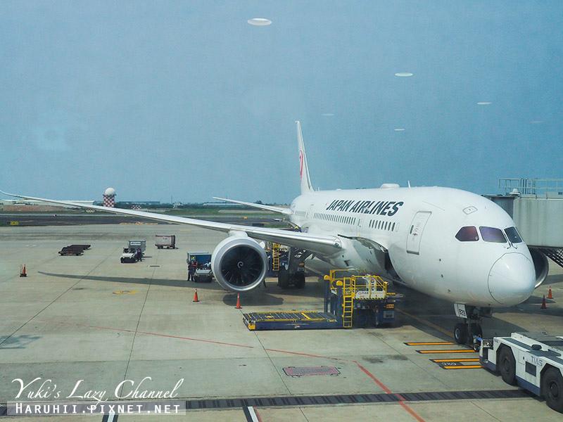 日航台北大阪JL816 1.jpg
