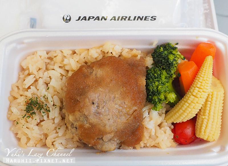 日航台北大阪JL816 25.jpg