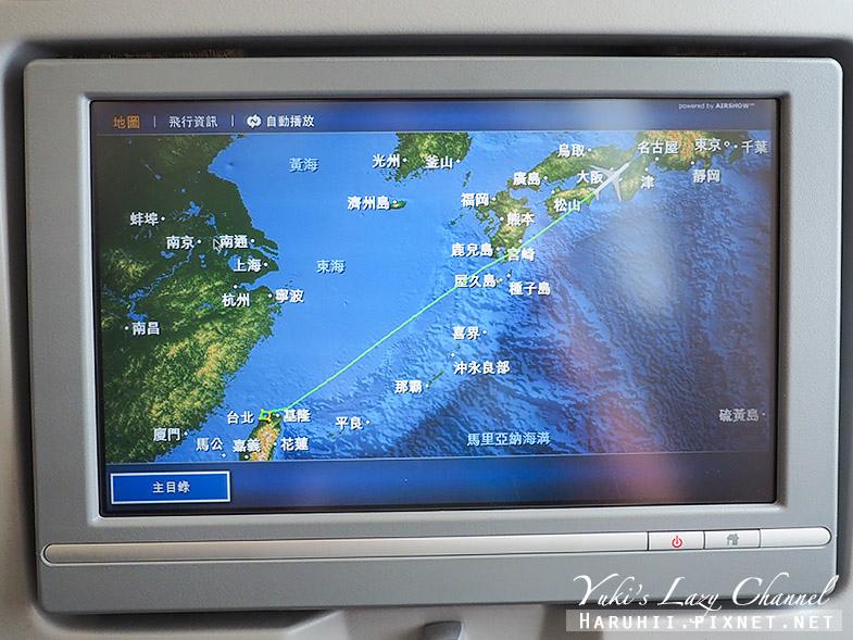 日航台北大阪JL816 29.jpg