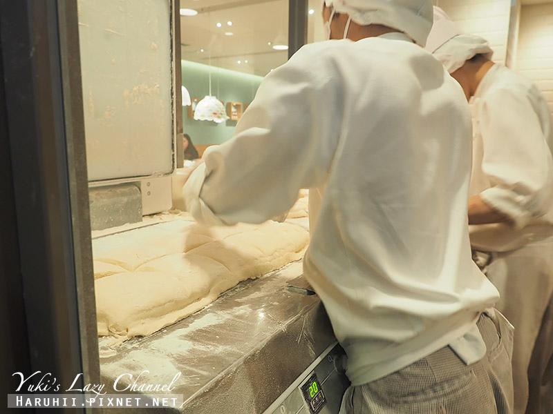 銀座Centre the Bakery6.jpg