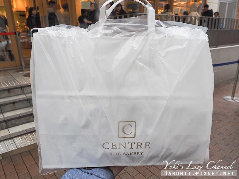 銀座Centre the Bakery10.jpg