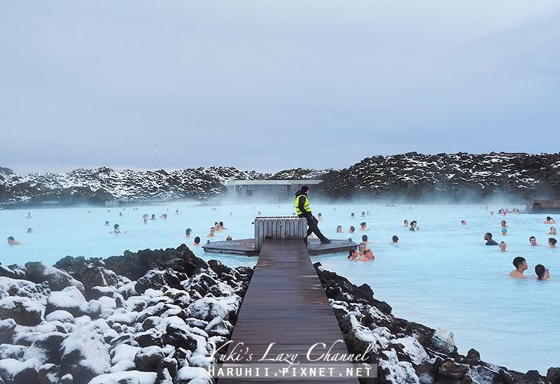 藍湖溫泉4.jpg