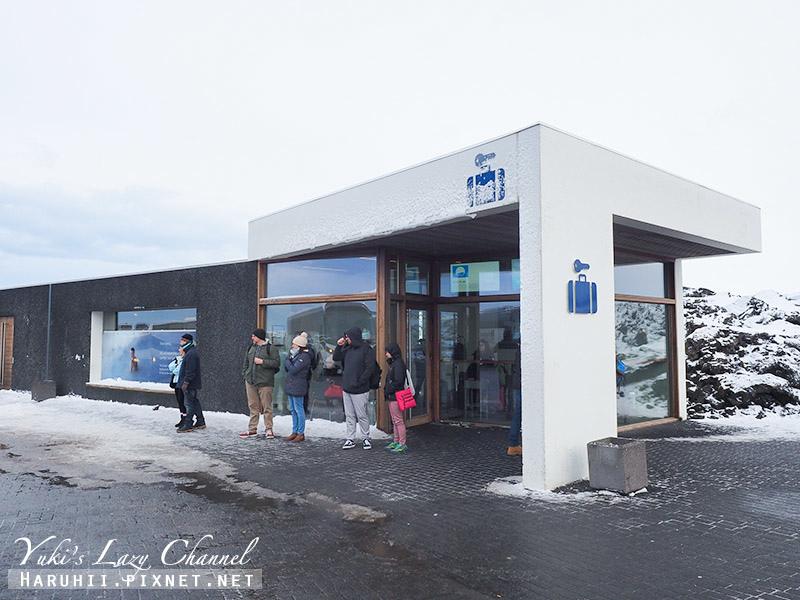 藍湖溫泉接送4.jpg