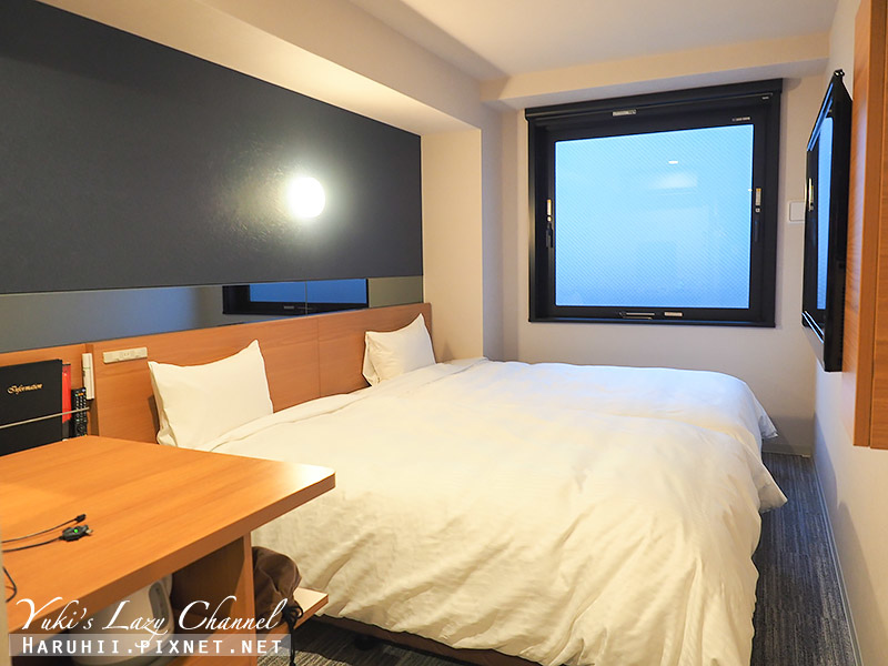 京都大宮格雷德萬飯店Hotel Gladone Kyotoshijo Omiya4.jpg