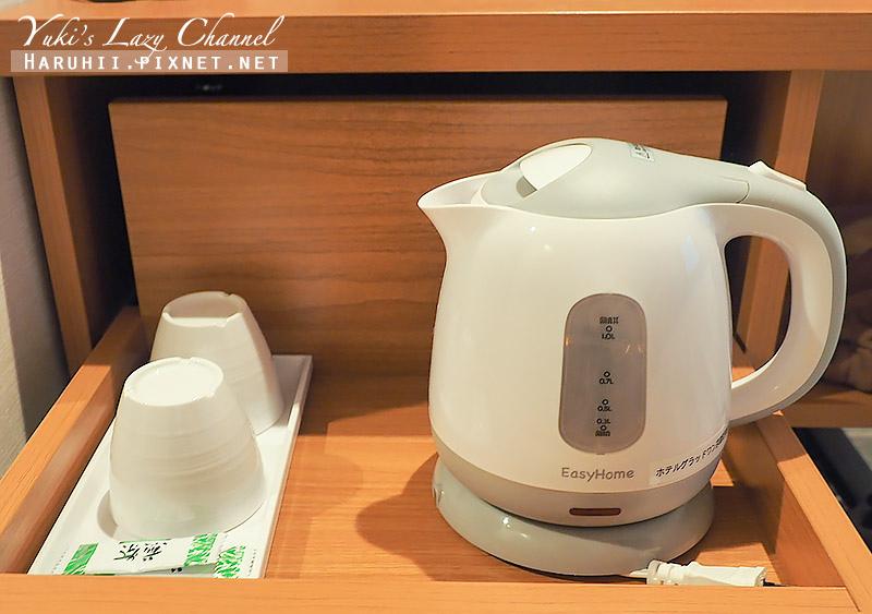 京都大宮格雷德萬飯店Hotel Gladone Kyotoshijo Omiya5.jpg