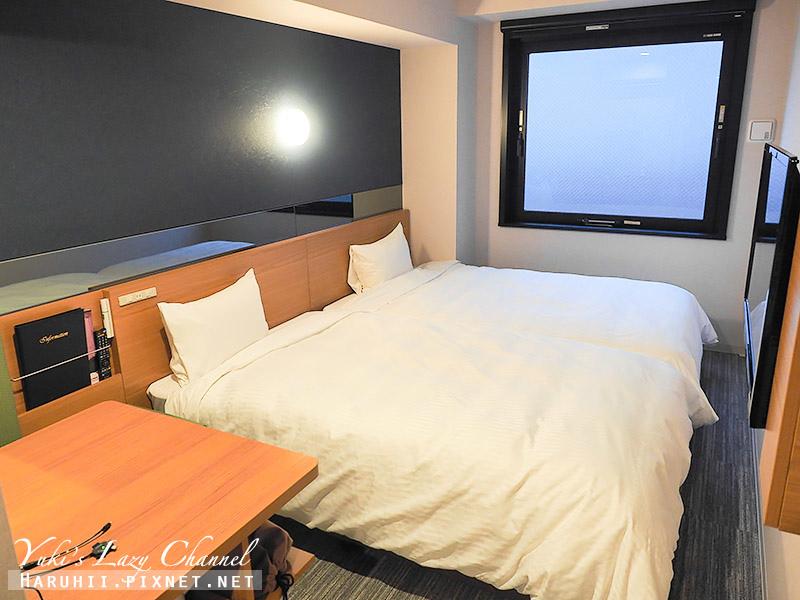 京都大宮格雷德萬飯店Hotel Gladone Kyotoshijo Omiya8.jpg
