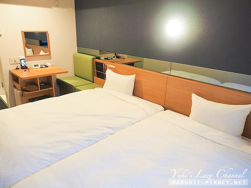 京都大宮格雷德萬飯店Hotel Gladone Kyotoshijo Omiya9.jpg