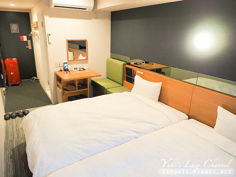 京都大宮格雷德萬飯店Hotel Gladone Kyotoshijo Omiya10.jpg