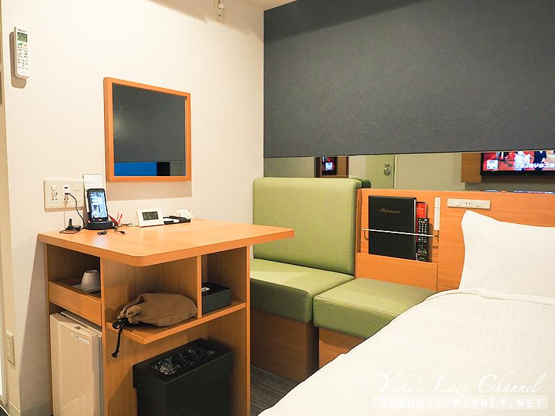 京都大宮格雷德萬飯店Hotel Gladone Kyotoshijo Omiya13.jpg