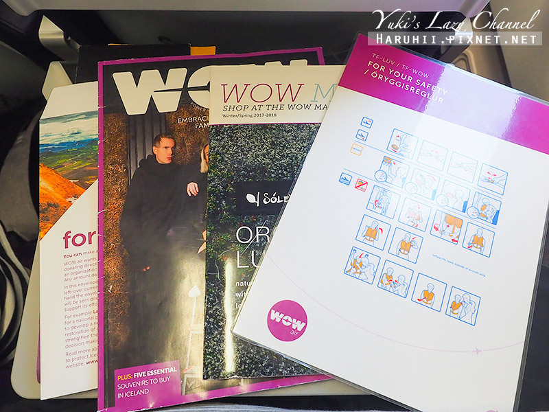 WOW Air WW405 3.jpg