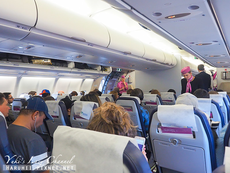 WOW Air WW405 8.jpg