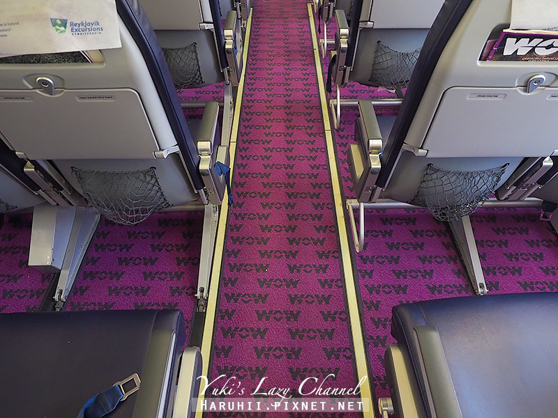 WOW Air WW405 11.jpg