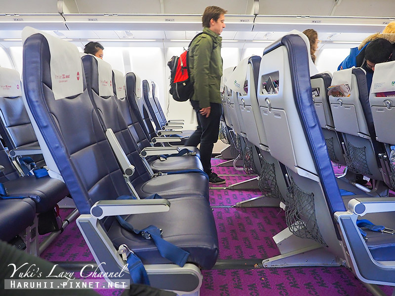 WOW Air WW405 13.jpg