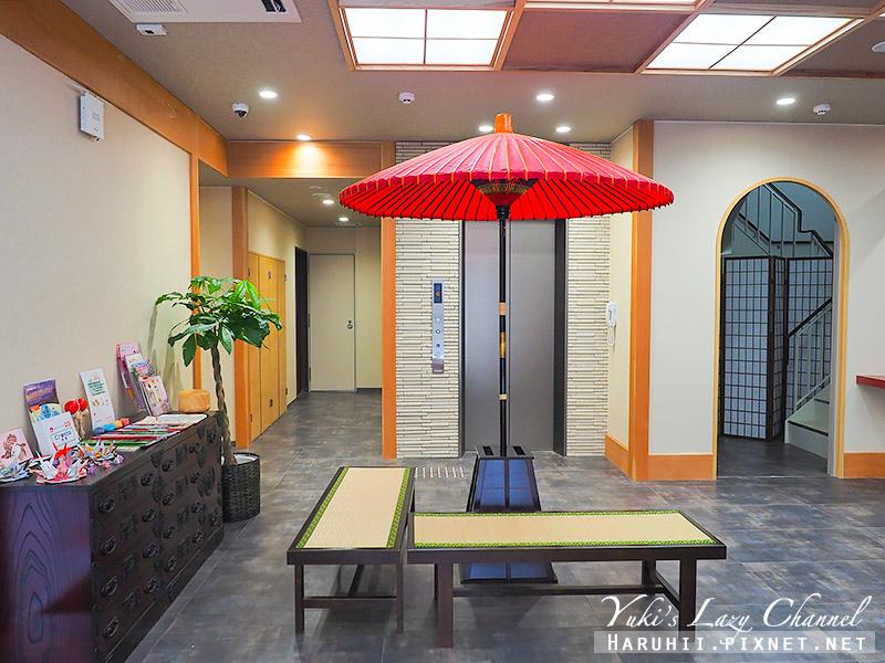 Kyoto Inn Gion The Second京都祇園第二賓館6.jpg