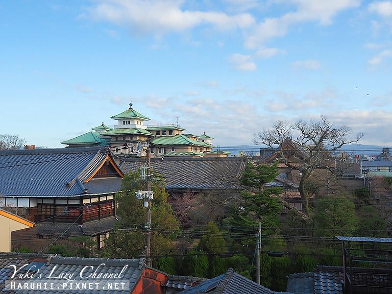 Kyoto Inn Gion The Second京都祇園第二賓館23.jpg