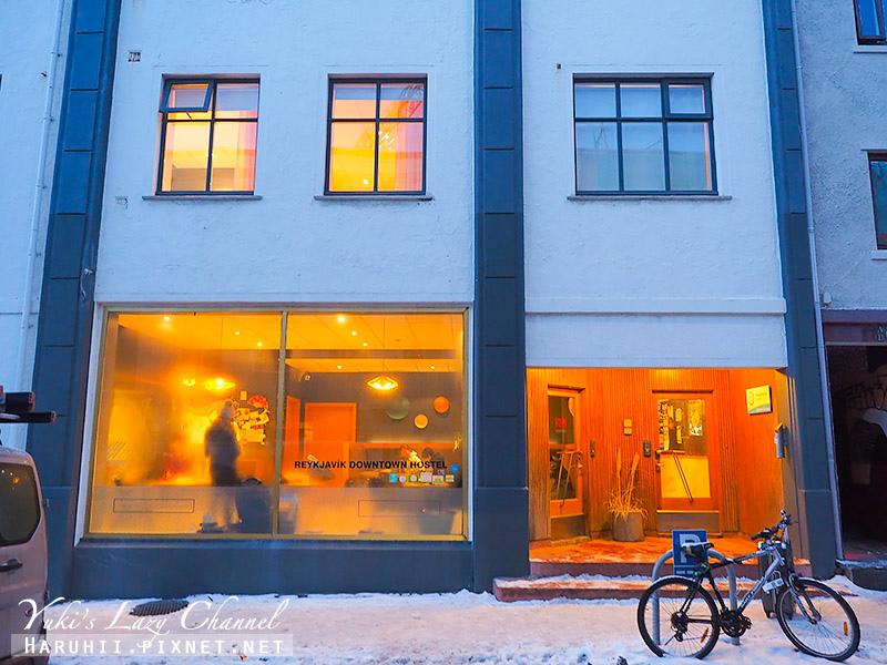 Reykjavik Downtown HI Hostel雷克雅維克市中心HI旅舍.jpg