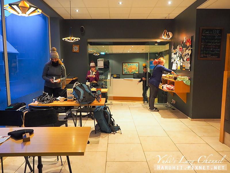Reykjavik Downtown HI Hostel雷克雅維克市中心HI旅舍3.jpg