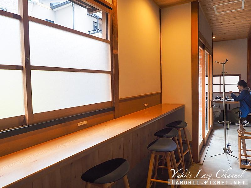 knot cafe5.jpg