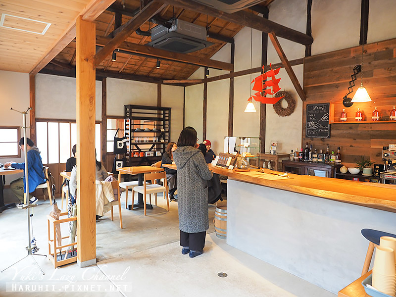 knot cafe6.jpg