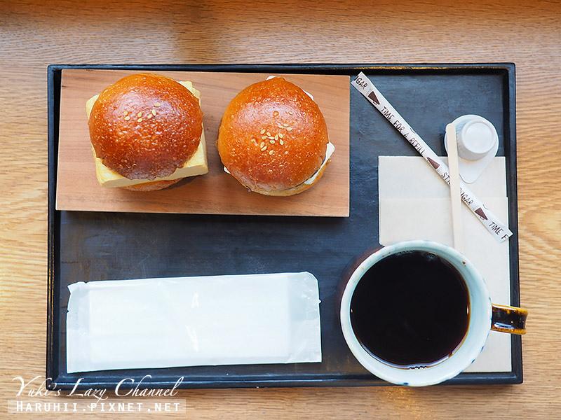 knot cafe9.jpg