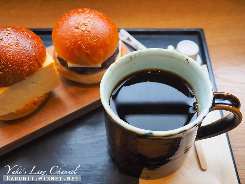 knot cafe10.jpg