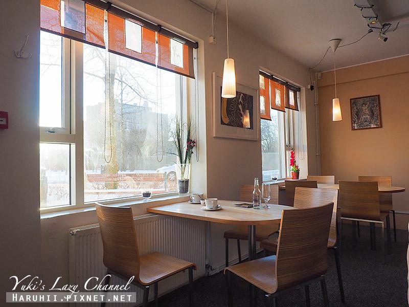 Cafe Loki2.jpg