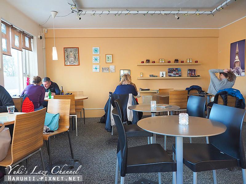Cafe Loki12.jpg