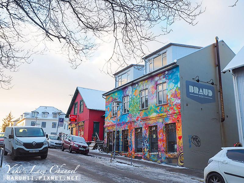 Braud & Co冰島肉桂捲.jpg