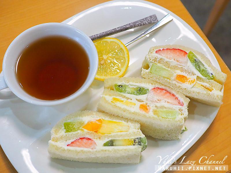 Yaoiso水果三明治6.jpg