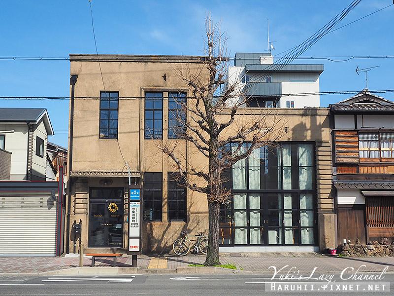 Kaikado Cafe開化堂咖啡.jpg