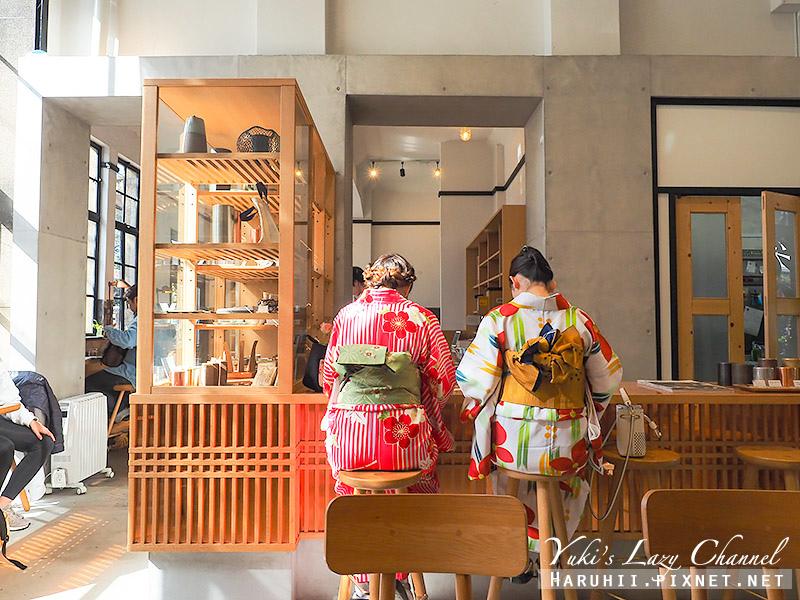 Kaikado Cafe開化堂咖啡7.jpg