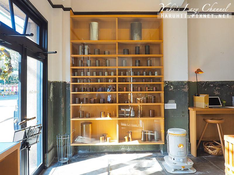 Kaikado Cafe開化堂咖啡10.jpg