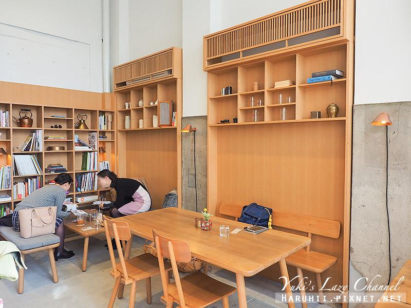 Kaikado Cafe開化堂咖啡14.jpg